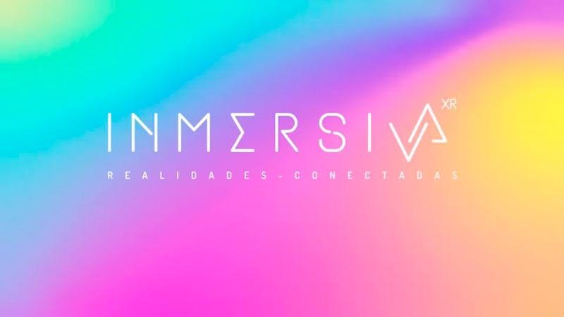 I AM VR: proyecto INMERSIVA XR