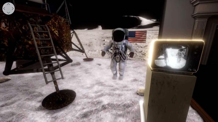 coit-realidad-virtual-new-horizons-voyagers-iamvr