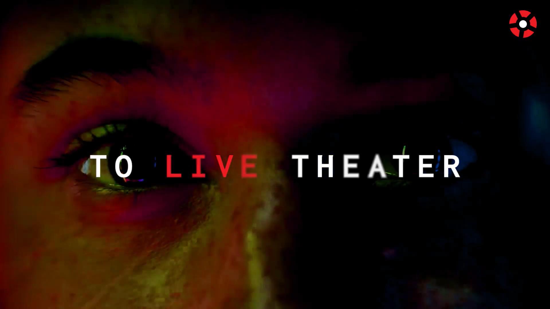 teatro-realidad-virtual-cannes-xr-iamvr