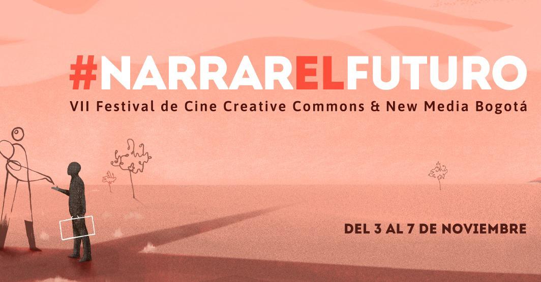 narrar-e-futuro-colombia-xr-festival-new-media-lab-iamvr